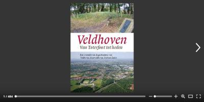 Boek Veldhoven online